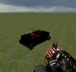 hotrod.zip For Garry's Mod Image 1
