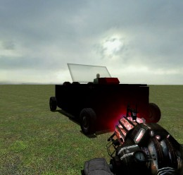 hotrod.zip For Garry's Mod Image 2