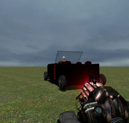 hotrod.zip For Garry's Mod Image 3