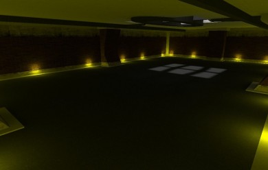 gm_nowhere.zip For Garry's Mod Image 1