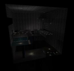 gm_citadel_sector_9_v2.zip For Garry's Mod Image 1