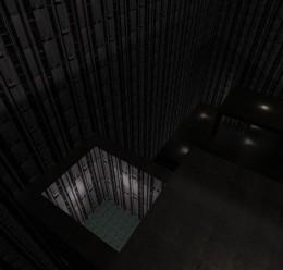 gm_citadel_sector_9_v2.zip For Garry's Mod Image 2