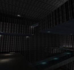 gm_citadel_sector_9_v2.zip For Garry's Mod Image 3