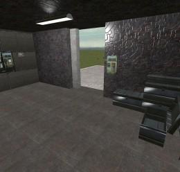 the_panic_room_!_version_2.zip For Garry's Mod Image 2