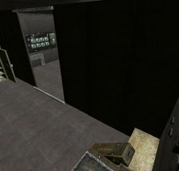the_panic_room_!_version_2.zip For Garry's Mod Image 3