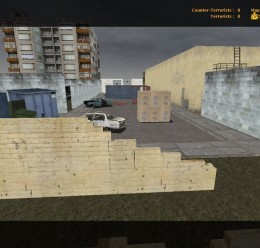 gg_deadend.zip For Garry's Mod Image 3