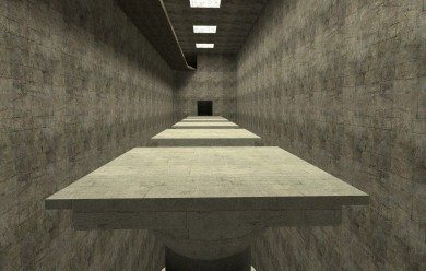 gm_tomb_raider_tomb_01.zip For Garry's Mod Image 2