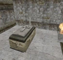 gm_dungeon.zip For Garry's Mod Image 2