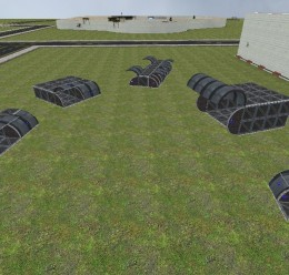 storage_multi_pack.zip For Garry's Mod Image 2