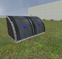 storage_multi_pack.zip For Garry's Mod Image 3