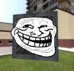 coolface_models.zip For Garry's Mod Image 1