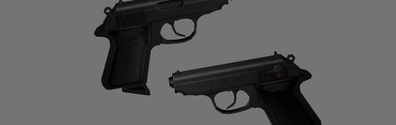 ppk_7.65_milimeter_pistol.zip
