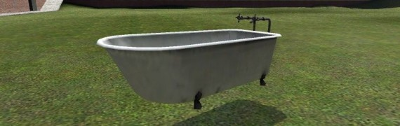 drivable_bathtub.zip
