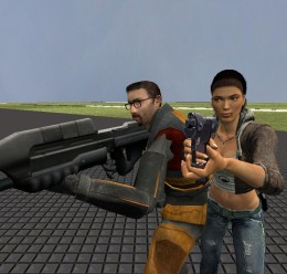 halosweps.zip For Garry's Mod Image 3