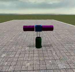 fusionreactor.zip For Garry's Mod Image 3
