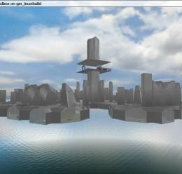 atlantis_chrome.zip For Garry's Mod Image 1