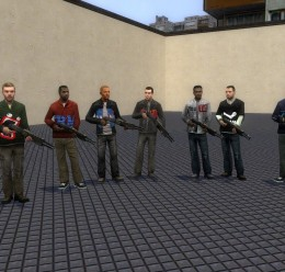 shotgun_pete's_reskins_and_edi For Garry's Mod Image 2