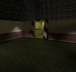 hm_cavestruct.zip For Garry's Mod Image 3