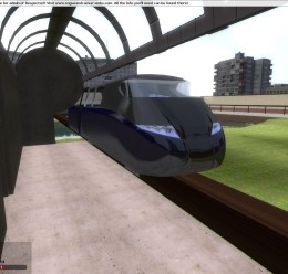 avalkizsmonorail.zip For Garry's Mod Image 3