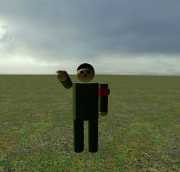 hitlere2.zip For Garry's Mod Image 1
