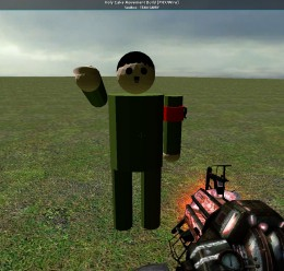 hitlere2.zip For Garry's Mod Image 3
