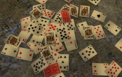 cards.zip For Garry's Mod Image 1