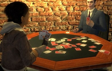 cards.zip For Garry's Mod Image 2