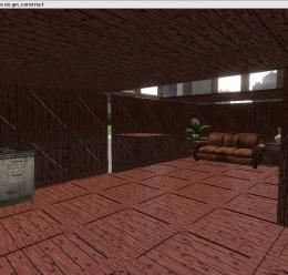 ranch.zip For Garry's Mod Image 2