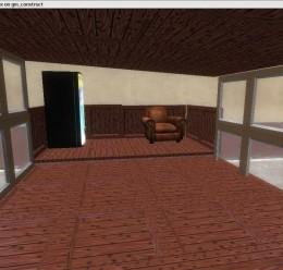 ranch.zip For Garry's Mod Image 3