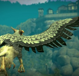 lgriffon.zip For Garry's Mod Image 3