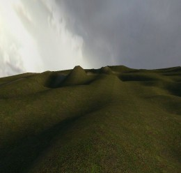 gm_unflatgrass.zip For Garry's Mod Image 3