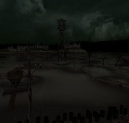 dm_radioactive.zip For Garry's Mod Image 3