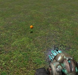 Motivational Orange For Garry's Mod Image 2