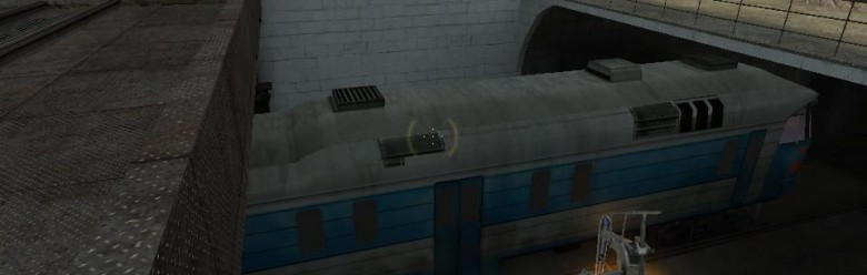 new_compressed_(zipped)_folder For Garry's Mod Image 1