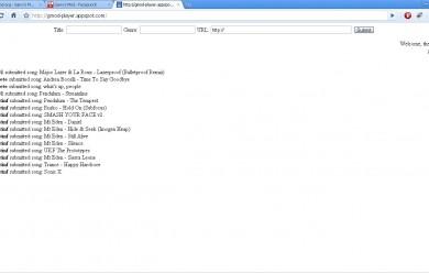 Garrysmod MP3 Player For Garry's Mod Image 2