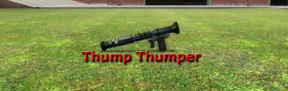 bacon's_thump_thumper.zip