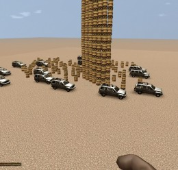 explosives!!!_far_cry_2.zip For Garry's Mod Image 1