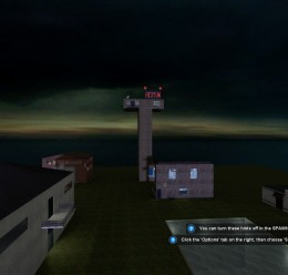 gm_sub357.zip For Garry's Mod Image 1