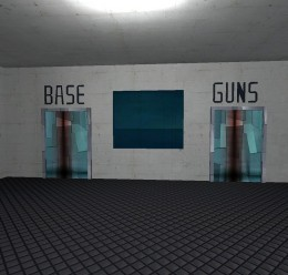 gm_sub357.zip For Garry's Mod Image 2