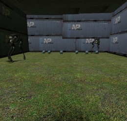 save.zip For Garry's Mod Image 3