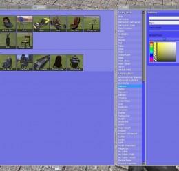 blue_derma.zip For Garry's Mod Image 2