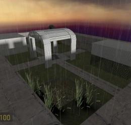 zen_garden_destroy.zip For Garry's Mod Image 1