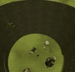 arena.zip For Garry's Mod Image 1