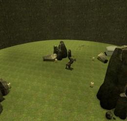 arena.zip For Garry's Mod Image 2