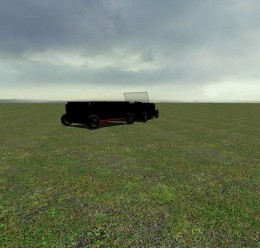 hotrod_whit_trailer.zip For Garry's Mod Image 3