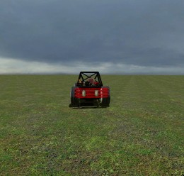 buggy.zip For Garry's Mod Image 3