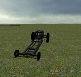 top_fuel_dragster.zip For Garry's Mod Image 3