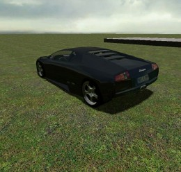 lamborghini_murcielago_zip For Garry's Mod Image 3