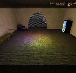 ba_chiller187s_jail_v1.zip For Garry's Mod Image 1