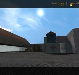 ba_chiller187s_jail_v1.zip For Garry's Mod Image 2